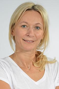 Yvonne Ambrasas